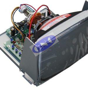 1051-09-100 siemens monitor
