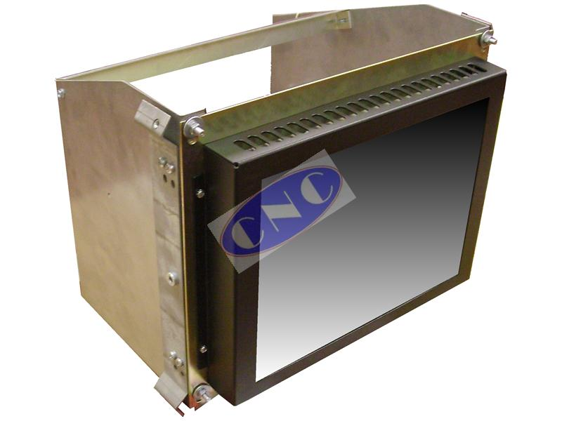 1453-140-0102 siemens CRT monitor