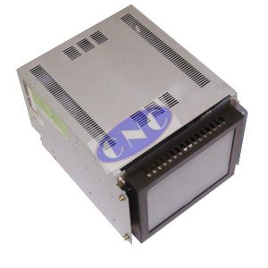 6FC4600-0AR50