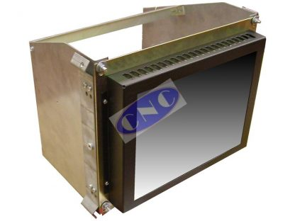 6fc5103-0ad07 siemens 840c monitor