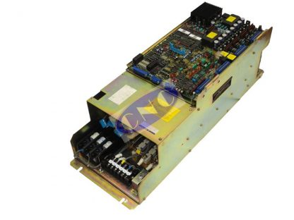 A06B-6044-H010