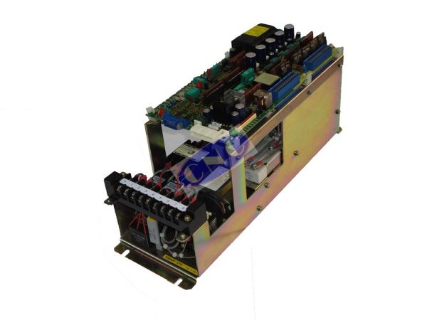 A06B-6047-H001