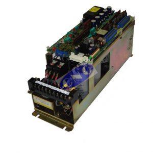 A06B-6047-H004