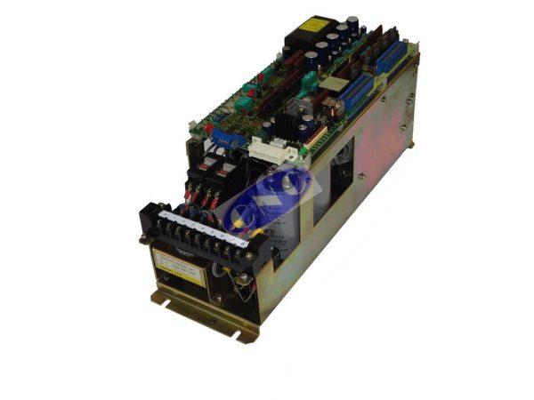 a06b-6047-h004 fanuc dc servo drive 30M