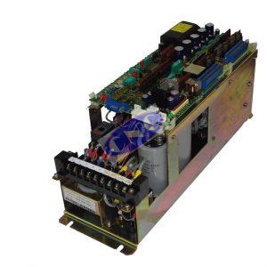 A06B-6047-H040