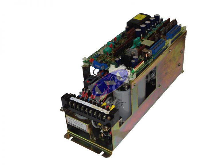 a06b-6047-h040 Fanuc DC servo drive