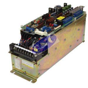 A06B-6050-H005