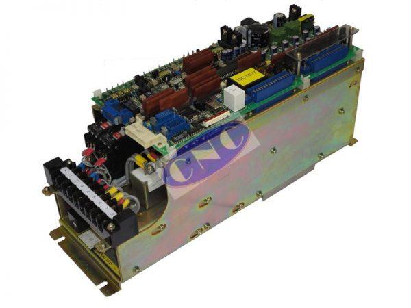 A06B-6050-H102