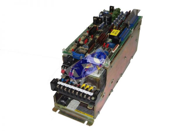 A06B-6050-H103