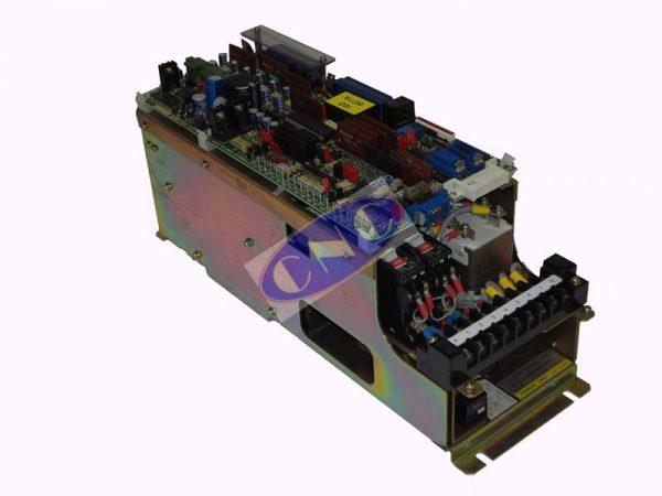 a06b-6050-h104 ac servo drive
