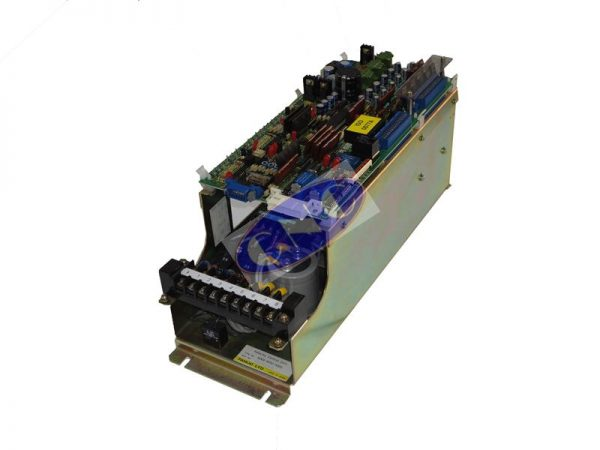 A06B-6050-H113