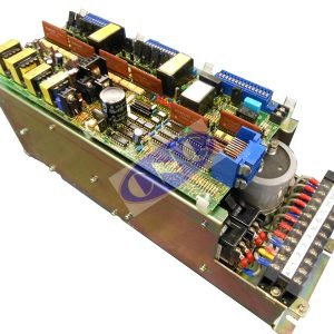 A06B-6057-H203