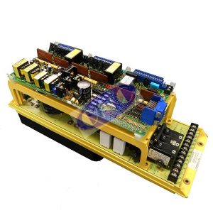 A06B-6058-H228