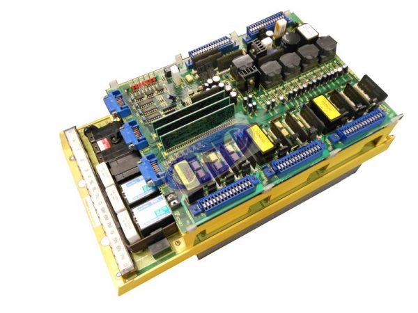 A06B-6058-H331
