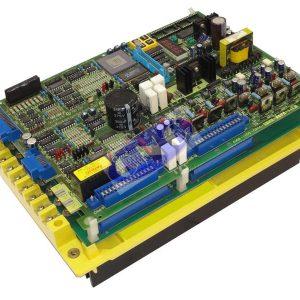 A06B-6059-H002
