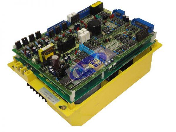 A06B-6059-H003
