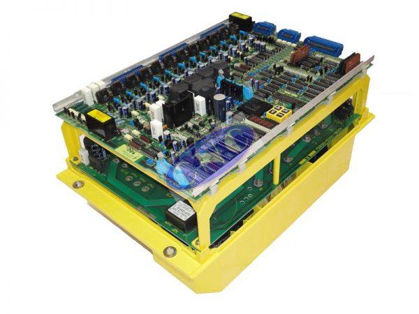 A06B-6059-H206