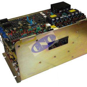 A06B-6044-H022
