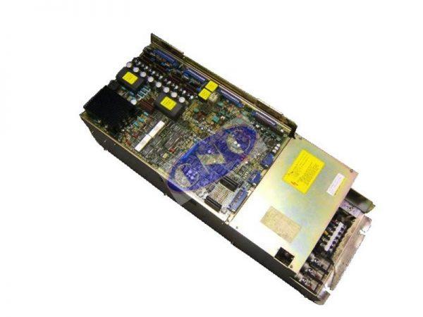 A06B-6044-H023