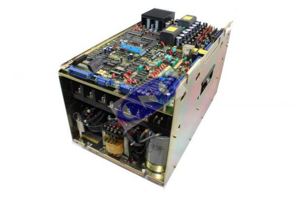 A06B-6044-H024