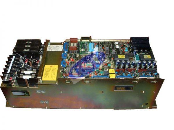 A06B-6044-H048