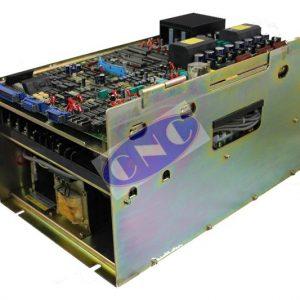 A06B-6044-H106
