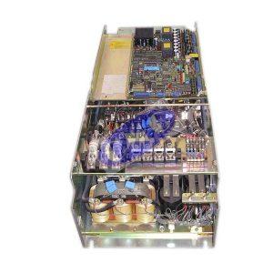 A06B-6044-H160