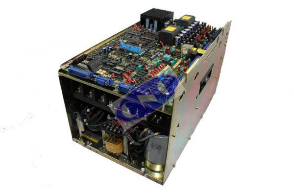 A06B-6044-H412