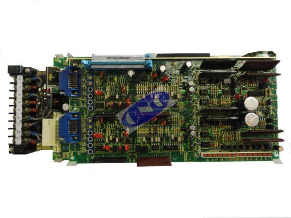A06B-6047-H206