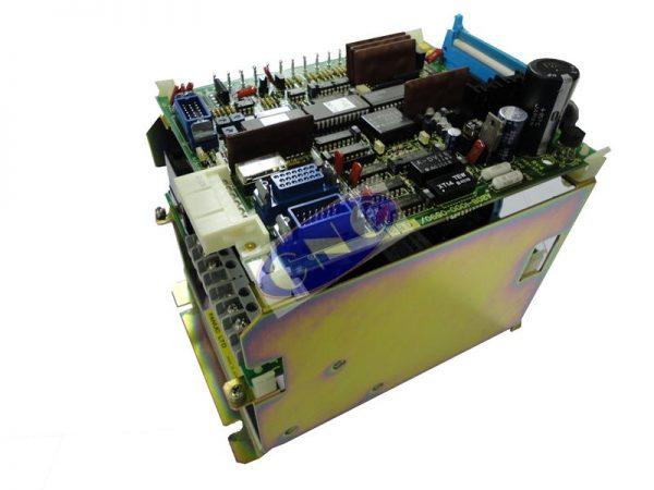 A06B-6050-H001