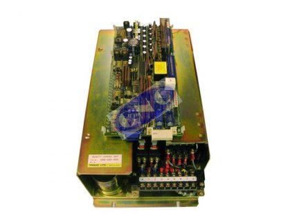 A06B-6050-H006
