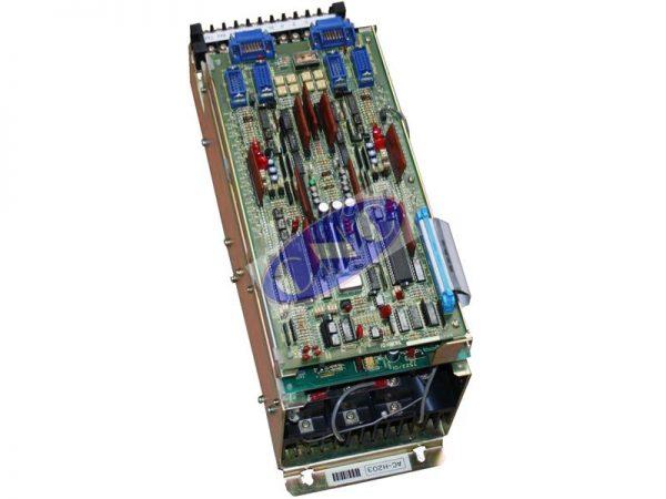 A06B-6050-H202