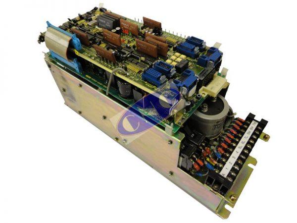 A06B-6050-H203