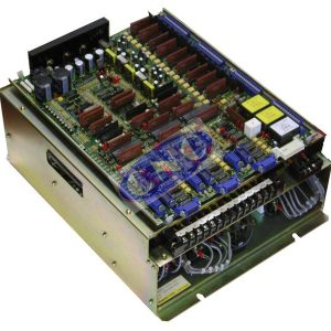 a06b-6050-h402 ac servo drive