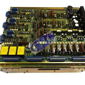 a06b-6050-h403 FANUC ac servo drive