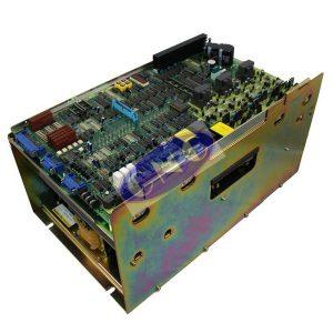 A06B-6055-H103