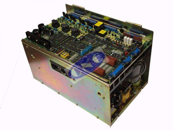 A06B-6055-H112