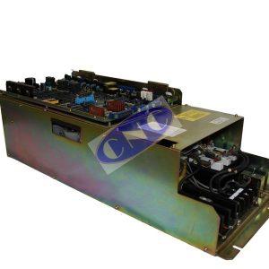 A06B-6055-H115