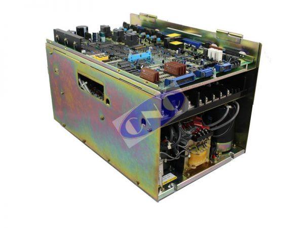 A06B-6055-H206