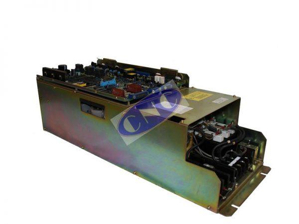 A06B-6055-H315