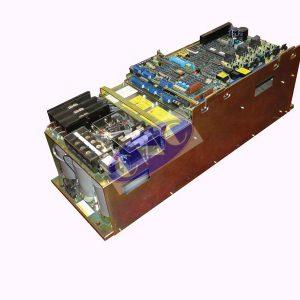A06B-6055-H322