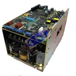A06B-6055-H412