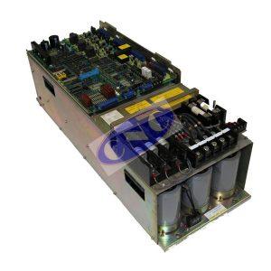 A06B-6055-H418