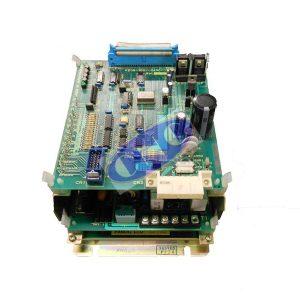 A06B-6057-H001