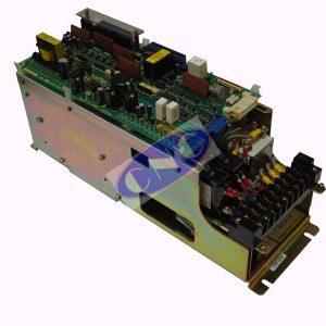 A06B-6057-H008