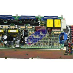 A06B-6057-H202