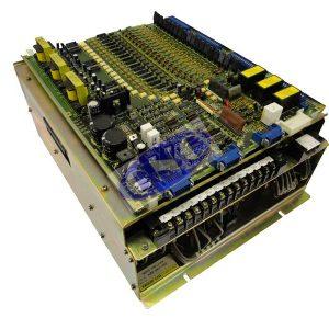 A06B-6057-H303