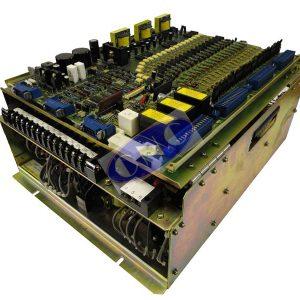 A06B-6057-H304
