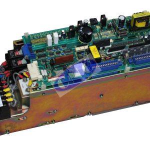 A06B-6057-H401