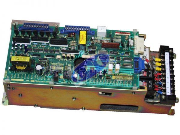 A06B-6057-H403